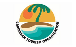 Climate Risk and Other Pressing Issues The Focus of Upcoming Sustainable Tourism Conference