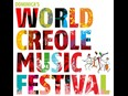 World Creole Music Festival Tickets Available Online