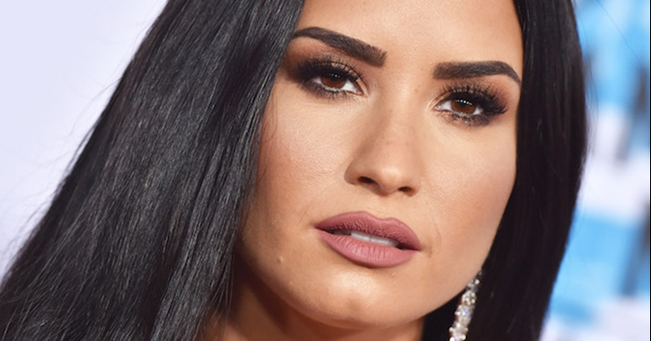 Key Facts about Heroin Addiction in Light of Alleged Overdose of Demi Lovato