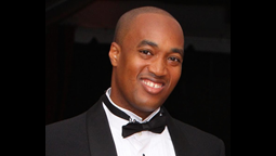 Youngest Tourism Association President Demits Office, Highlights St. Lucia Successes