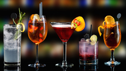 Tourism Division on Montserrat to Host Two Day Mixology Workshop