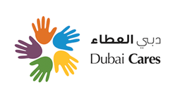Dubai Cares Signs Partnership Agreement with UNESCO to Fund US$ 3 Million Education Programme