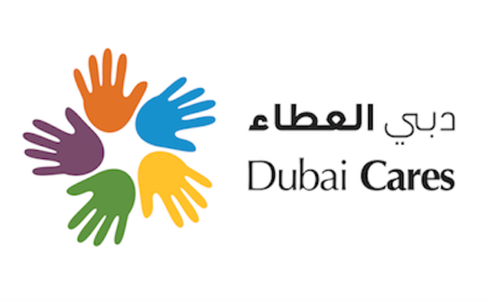 dubai cares signs partnership agreement with unesco to