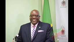 Statement: Prime Minister Dr. the Hon. Timothy Harris On the Occasion of Father's Day, Sunday, June 16th, 2019