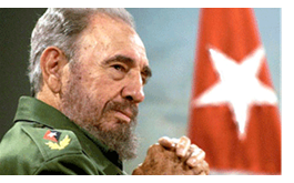 90-Years-Old and still Revolutionary; Fidel Castro Thanks Cuba and Critizes President Obama