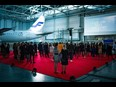 MNI Media Features: The world's First Film Made by an Airline and an Airport