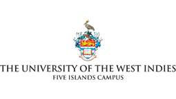 The UWI Five Islands Public Advocacy Series To Explore e-Sports