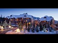 Price is Right for Luxury and Outdoor Experiences This Fall at Four Seasons Resort Whistler