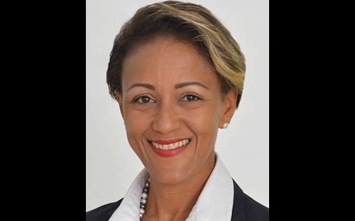 Grenada Tourism Authority Welcomes New Marketing Manager