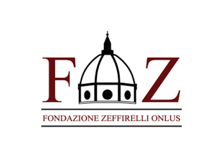 "Opening in Florence ""The Franco Zeffirelli International Centre for the Performing Arts"