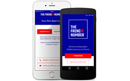 "France Relaunched as Tourist Destination With Creation of Single Tourism Service Hotline: ""The French Number"""