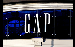 Gap (Canada) Inc. Donates Over $3 Million of New Clothing to Canadians in Need