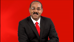 Prime Minister Gaston Browne's Response to Observer Radio Big Issues Programme on Money Laundering and Financial Crimes Report