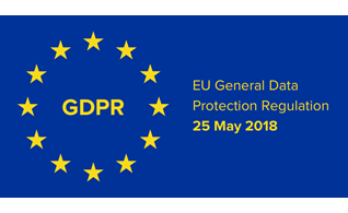 It Is Critical That Businesses on Montserrat Adhere to New GDPR Guidelines: Factsheet