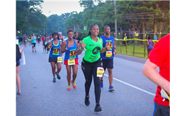 "Run, Recharge, Repeat - Jamaica is the Ultimate ""Runcation"" Destination"
