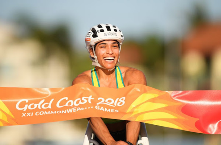 A Year on, Gold Coast Continues to Shine in Post Commonwealth Games Glory