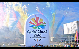 Gold Coast, Australia 2018 High Integrity Anti-Doping Partnership To Raise Bar for Global Clean Sport