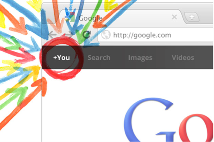 Google and Microsoft Collaborates to Create More Web Apps