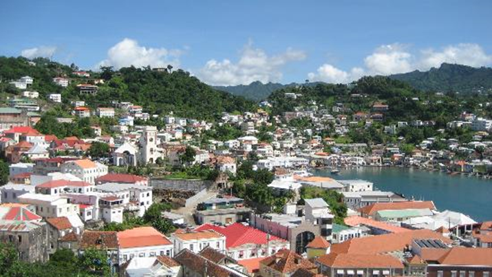 Grenadian Residents Encouraged To Explore Their Islands