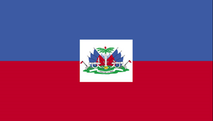 Statement on Hurricane Irma's Impact on Haiti by Minister of Tourism Emilie Jessy Menos