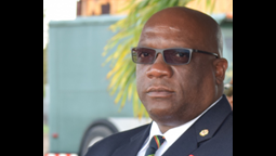Statement by Prime Minister Dr. the Honourable Timothy Harris on Killings in Cotton Ground, Nevis