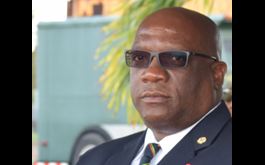 Prime Minister Harris Brings Message of Hope to Residents of St Kitts & Nevis during Labour Day Message