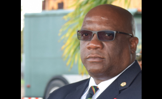 PM Harris' Statement on Brutal Terrorist Attacks Near the United Kingdom Parliament