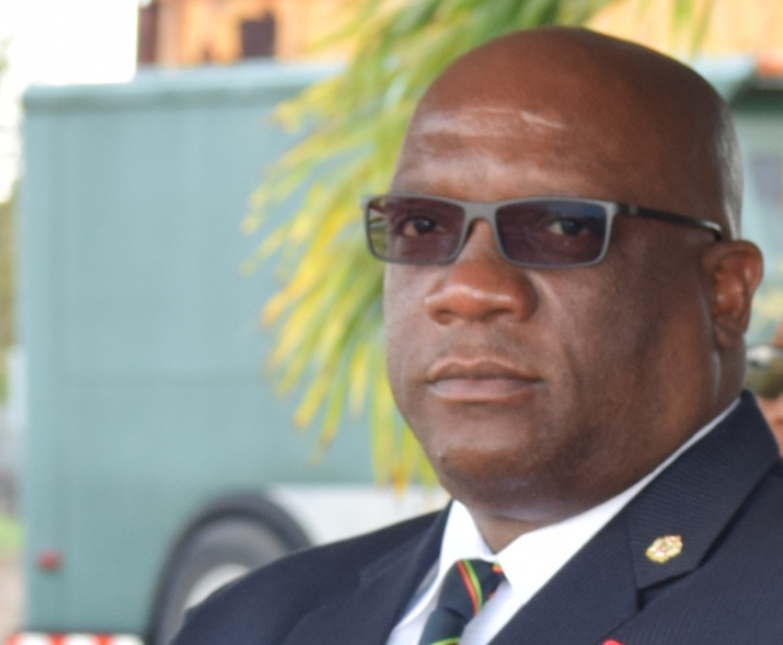 Prime Minister of St Kitts & Nevis, Dr Hon Timothy Harris Responds to Nepotism Allegations