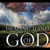 The Healing Hand of God - Shirley Kirwan image 3