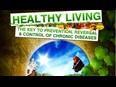 Canada's Green Living Show Celebrates Healthy Living From April 7-9