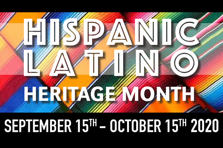 Telemundo Kicks-Off Hispanic Heritage Month Celebrating The Origin, Triumphs And Contributions Of Latinos In The U.S.