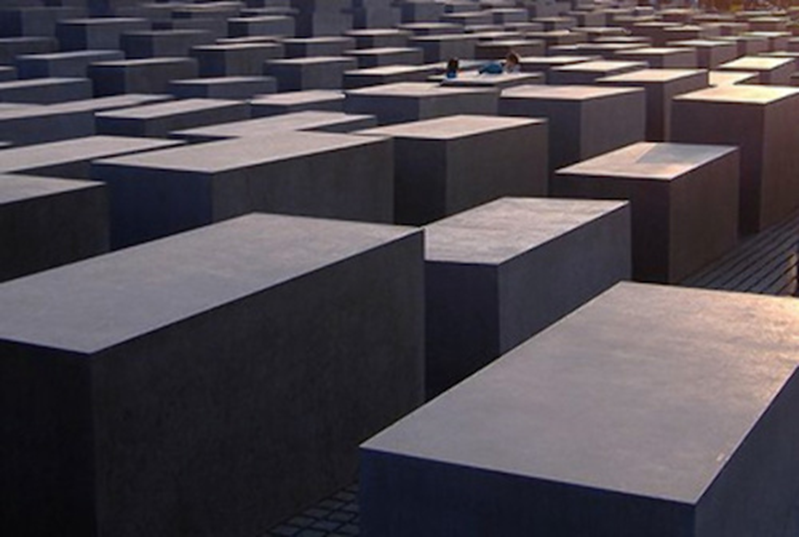 UNESCO mobilizes to commemorate International Holocaust Remembrance Day