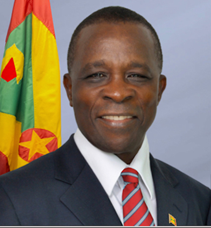 Dr. Keith Mitchell Congratulated on his NDC Party Winning All 15 Seats in Grenada's Recent Elections