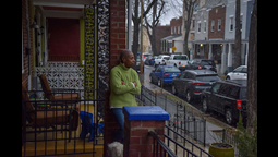 Discrimination Against African American Borrowers in the Housing Market