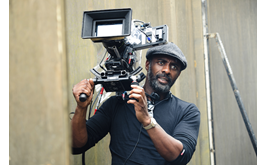 Idris Elba's Yardi Movie to receive first Canadian screening tonight thanks to Caribbean Tales