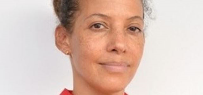 MNI Media Fact Check: The Difficulties of Splitting the Ministry of Health on Montserrat and Dr Ingrid Buffonge's Compensation Matters