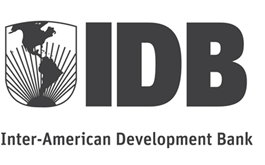 MNI News Alert: Inter-American Development Bank Launches Blue Tech Challenge with US$2M in Funding for Blue Economy Proposals