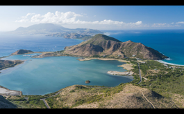 Caribbean Investment Summit to be Held This week in St. Kitts-Nevis