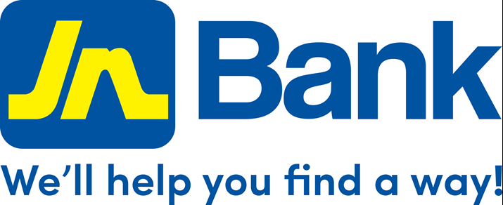 Jamaica National Bank Launches Their Online Remittance Service In The U S