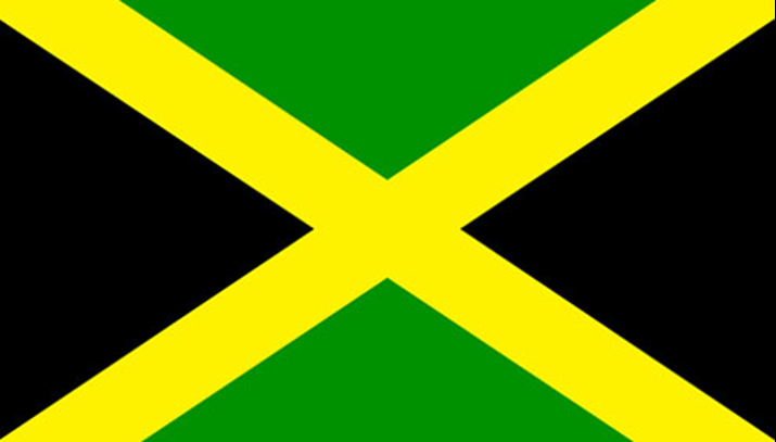 Jamaica to Host Tourism Resilience Summit of the Americas in September