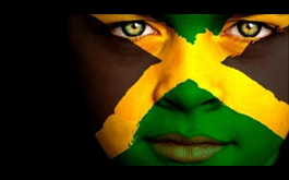 Jamaica Independence Day Celebrations: A Parade of Black, Green and Gold in August