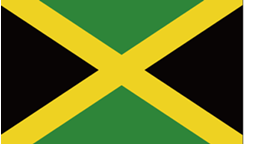 Jamaica Tourist Board Canada Launches Fall Product Update Seminars Nationwide