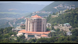 New Hotel Developments Boost Jamaica's Room Stock