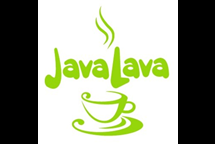 JavaLava Coffee House & Wine Bar