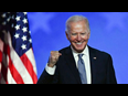 Biden Day One Immigration Bill Includes NO BAN Act