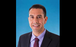 José A. Freig Named American Airlines New Vice President of International Operations