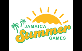 Jamaica Summer Games Officially Launched in Toronto: Angella Bennett of the JTB and Founder Karl Hale Share More