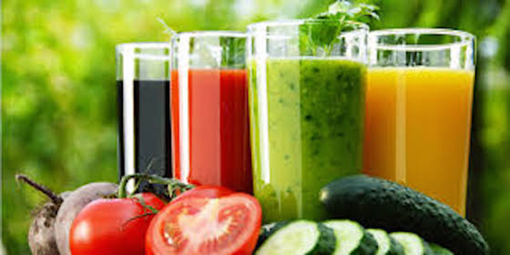 Should You Think Twice Before a Juice Cleanse? 5 Signs Your Gut Doesn't Need to Detox