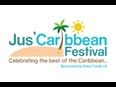 Jus' Caribbean Festival 2017 supported by Grace Foods UK