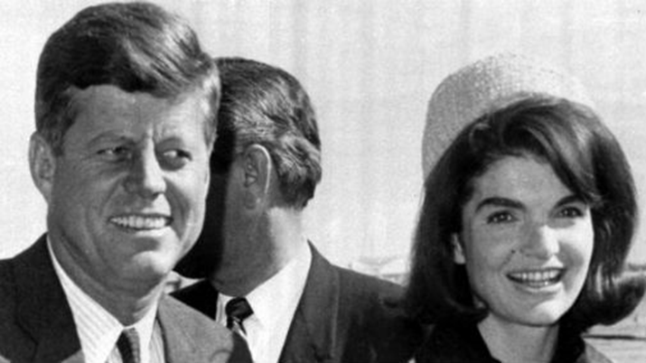 Trump Will Not Block Scheduled Release of JFK Records